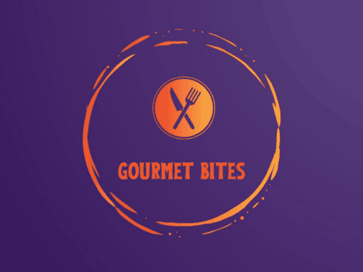 Gourmet Bites